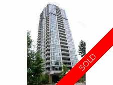Edmonds BE Condo for sale:  2 bedroom 970 sq.ft. (Listed 2011-09-16)