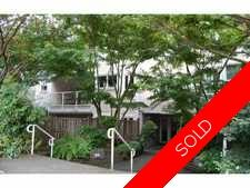 Hastings Condo for sale:  2 bedroom 760 sq.ft. (Listed 2011-09-16)