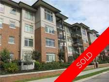 West Cambie Condo for sale:  2 bedroom 890 sq.ft. (Listed 2011-10-12)