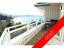 Roche Point Condo for sale:  2 bedroom 1,203 sq.ft. (Listed 2011-10-18)