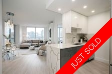 Yaletown Condo for sale:  2 bedroom 930 sq.ft. (Listed 2018-04-11)