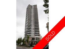 Metrotown Condo for sale:  2 bedroom 1,393 sq.ft. (Listed 2011-09-16)