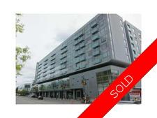 West Cambie Condo for sale:  2 bedroom 1,114 sq.ft. (Listed 2011-09-16)